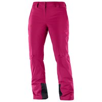 Salomon Icemania Pants Short
