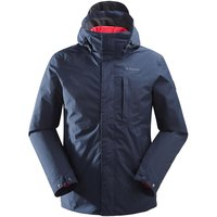 Eider Covent Goretex 3in1