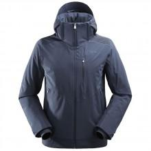 Eider Squaw Valley 2.0
