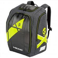 Head Rebels Racing Large 90L