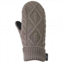 Outdoor research Women´s Lodgeside Mitts