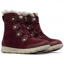 Sorel Sorel Explorer Joan