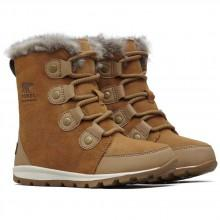 Sorel Whitney Suede Youth