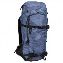 Burton AK Incline 40L