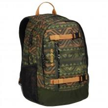 Burton Kid´s Day Hiker 20L