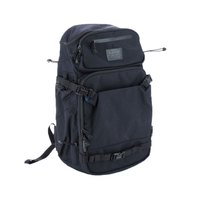 Burton Focus 30L Camera