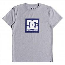 Dc shoes Pill Boxing S/S