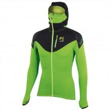 Karpos K-Performance Fleece