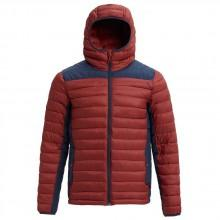 Burton Evergreen Synthetic Hooded Insulator
