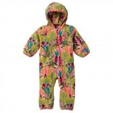 Burton Minishred Fleece Onesie
