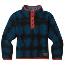 Burton Minishred Spark Fleece