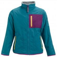 Burton Snooktwo Reversible Fleece