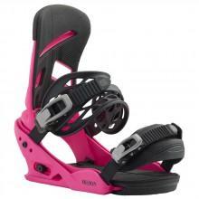 K2 Farout Snowboard Touring Bindungen Bindungen