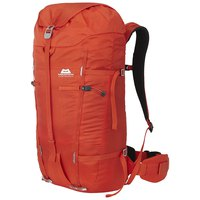 Mountain equipment Tupilak 37+