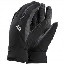 Mountain equipment Γυναικεία ρούχα Γάντια αγορά fab7615561c