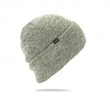5361a569d62d8 Volcom V.Co Hood Warmer Black buy and offers on Snowinn