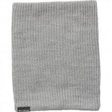 Billabong Allday Neckwarmer