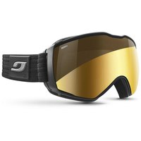 Julbo Aerospace Photochromic