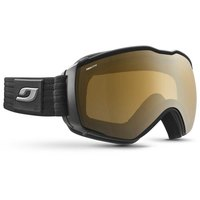 Julbo Aerospace OTG Photochromic/Polarized