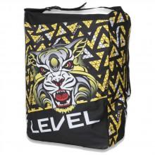 Level Level Team Bag 95L