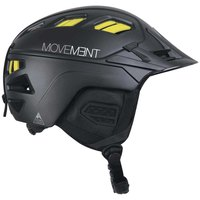 Movement 3Tech Freeride