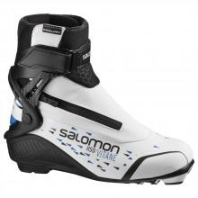 Salomon RS 8 Vitane Prolink Woman