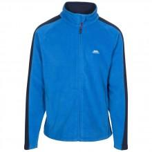 Trespass Acres Fleece AT300