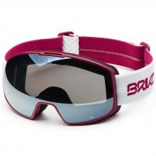 89482bf96 Briko Protections Ski goggles buy and offers on Snowinn