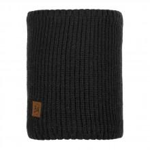buff---knitted---polar