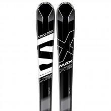 395de09bab3 Online ski shop, buy online ski & snowboard equipment