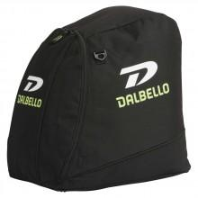 Völkl Dalbello Promo Bag