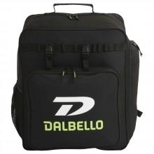 Völkl Dalbello Boot & Helmet Backpack