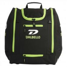 Völkl Dalbello Deluxe Boot Bag
