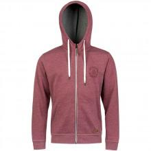 Protest Cali Full Zip Hoody