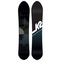K2 snowboards Eighty Seven