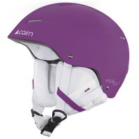 Cairn Android Junior