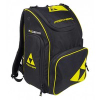 Fischer Backpack Race 55L