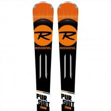 Rossignol Pursuit 300 Xpress 2+Xpress 11 B83
