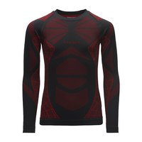 Spyder Caden Baselayer