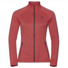 Odlo Midlayer Full Zip Proita