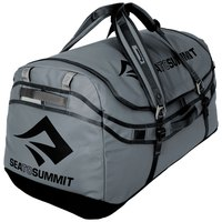 Sea to summit Nomade Duffle 130L
