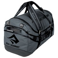 Sea to summit Duffle 65L