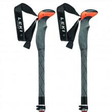 Leki alpino Tour Stick Vario Carbon