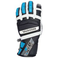 b4a387ed45 Rossignol Men´s clothing Gloves buy and offers on Snowinn