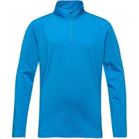 Rossignol 1/2 Zip Warm Stretch