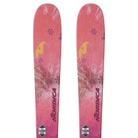 Nordica Astral 88 Flat