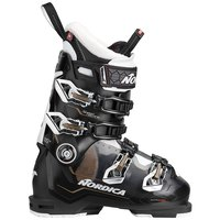 Nordica Speedmachine 115
