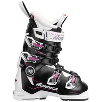 Nordica Speedmachine 105