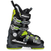 Nordica Sportmachine 100 Rental