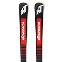 Nordica Dobermann Gsm RB Piston+Race XC